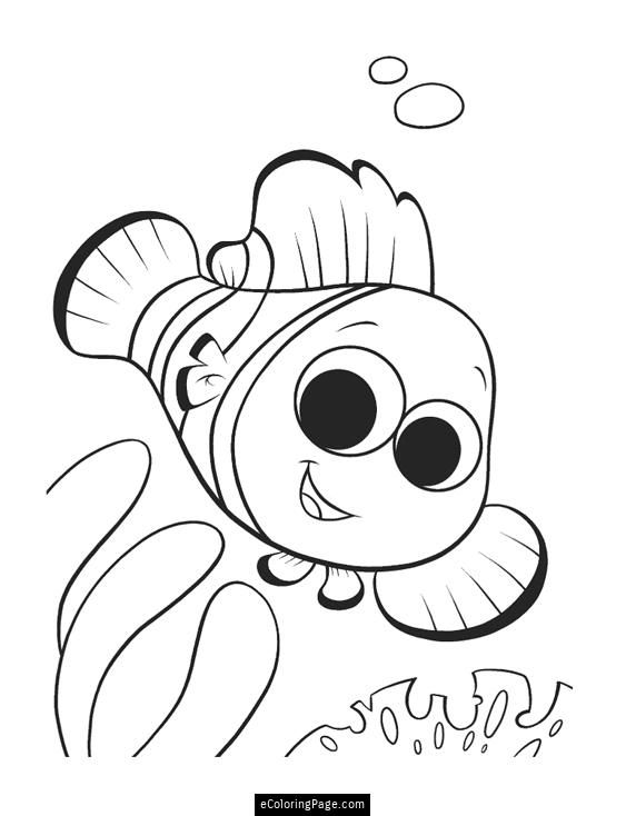 finding-nemo-coloring-pages-for-kids-printable