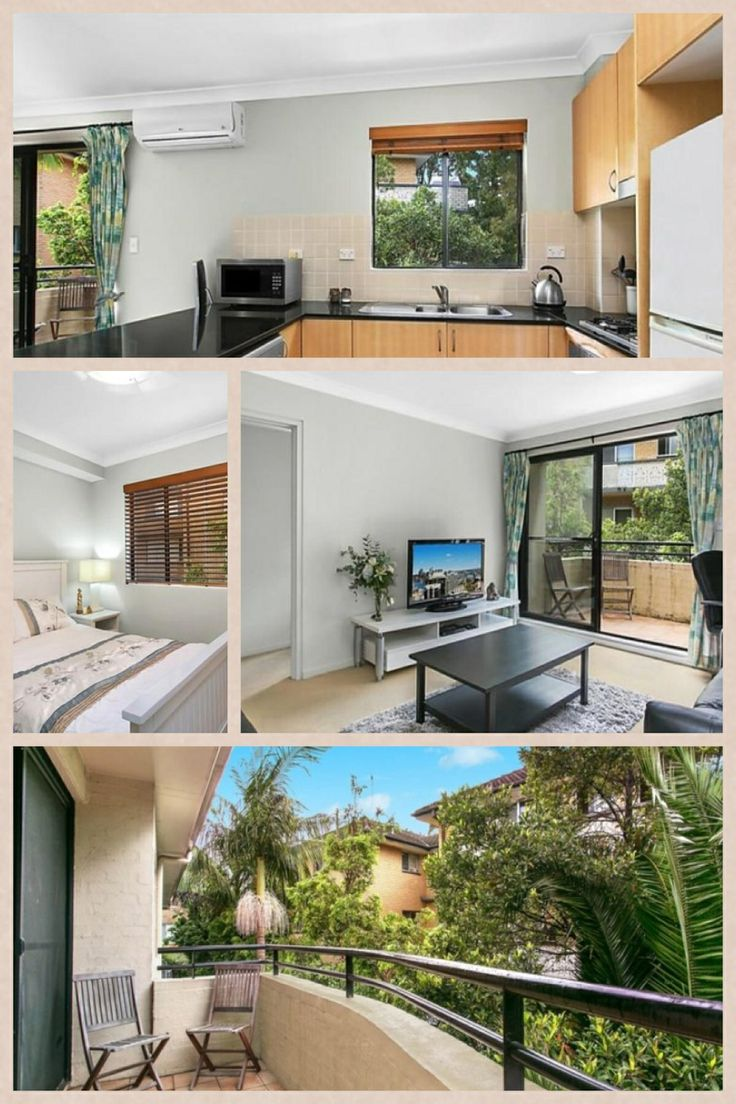 9/24 Dee Why Parade, Dee Why - Sold By Simon Carroll 0424590974