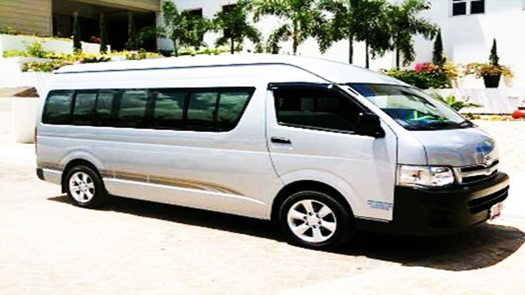 Airport Transfer to Rose Hall Hotels (One Way)  Rose Hall Resort Transportation    PPJTransportation Jamaica is pleased to offer Airport Transfer from Montego Bay Airport to Rose Hall Resort, Montego Bay. We guarantee that upon your arrival  at the airport our drivers will be there for you; eliminating all waiting time at the airport; ensuring that you reach your desired destination safely and as quickly as possible. Our Jamaica Airport Transfer services are available se