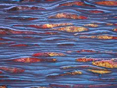 stitch and slash quilts - Szukaj w Google