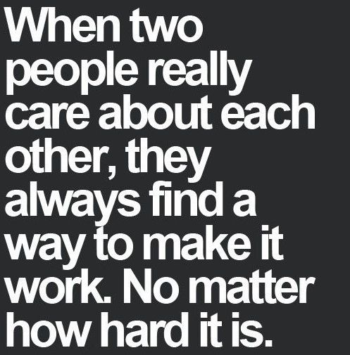 Real Love Quotes Unique 292 Best All About Love Quotes Images On Pinterest  Quotes About
