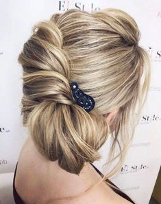Haircut For Long Hair Female | Haircuts For Girls With Long Hair | Fancy And Eas…
