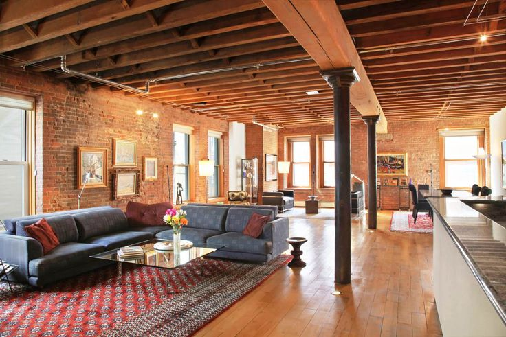 Get the Look: Orlando Bloom's New NYC Apartment - Rent ...