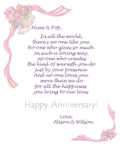 50th Wedding Anniversary Quotes: 25+ Best 50th Anniversary Quotes On Pinterest