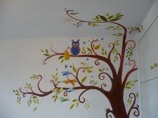 Ilustradero:Mural de Pablo