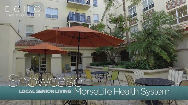 Morselife Rehab West Palm Beach