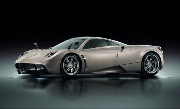 Top 10 Fastest Cars In the World 2015 #rent #a #car #for #cheap http://remmont.com/top-10-fastest-cars-in-the-world-2015-rent-a-car-for-cheap/  #fast cars # Top 10 Fastest Cars In the World 2015 Supercars are not known as being cheap or affordable. These fast cars are bought by the rich of rich people or not even sold to the market. But we have to admit they are fun to look at. So if your interested in reading about the fastest cars in the world or if your looking to buy one we did all the…