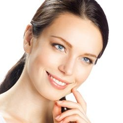 #Neckliposuction can be completed in 45 minutes from start to finish & patients can return to work in less than a week.