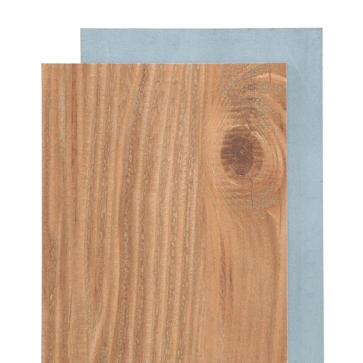 allure vinyl plank flooring installation instructions