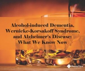 There is little doubt that alcohol abuse can lead to serious brain damage; however, whether that damage leads to known forms of dementia, including Alzheimer's Disease, is a subject of continued study and discussion. For some time, doctors have been [...]Read More