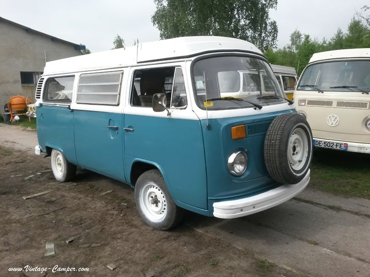 louer un combi vw bordeaux wwwvintage campercom - Location Combi Volkswagen Mariage