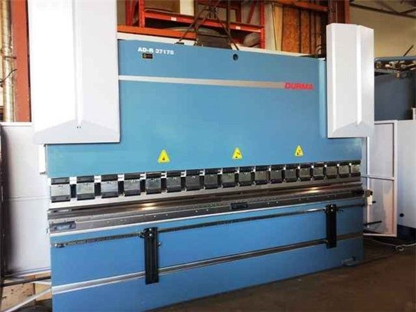 Hacmpress large CNC bending machine for electrical power engineering   Image of Hacmpress large CNC bending machine for electrical power engineering Quick Details:   Condition:New Place of   https://www.hacmpress.com/pressbrake/hacmpress-large-cnc-bending-machine-for-electrical-power-engineering.html