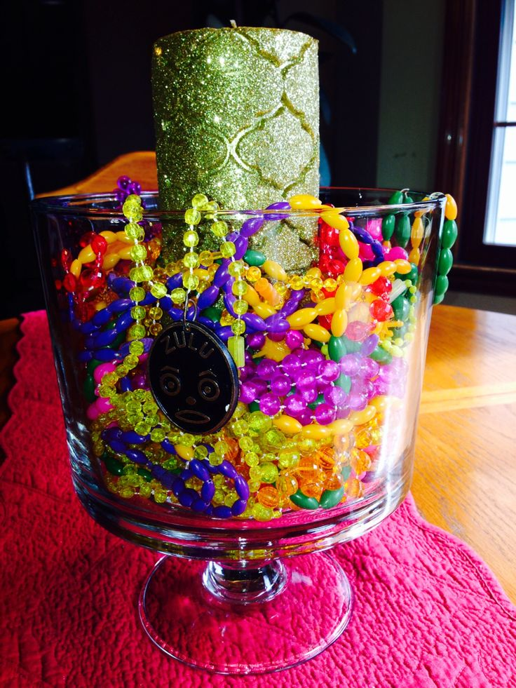 Best pampered chef trifle bowl ideas images on pinterest