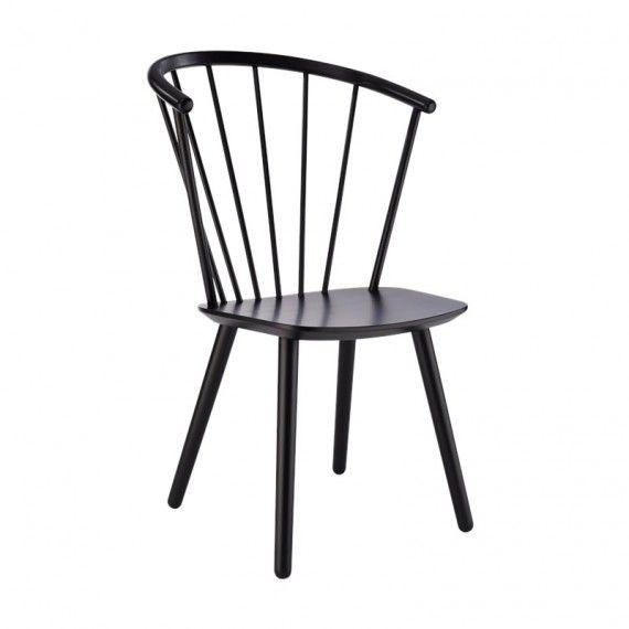 Krzesło Bolia Sleek High