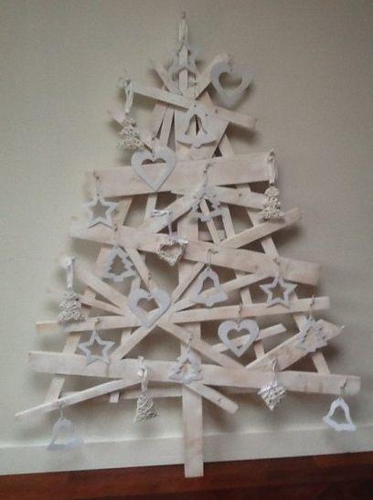 Kerst ideeen 2012