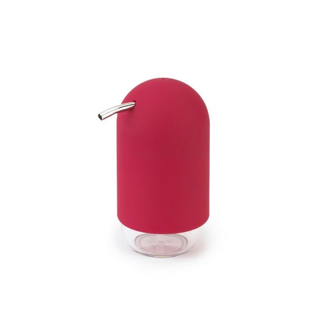 UMBRA Dozownik Touch do mydła w płynie NOWOŚĆ