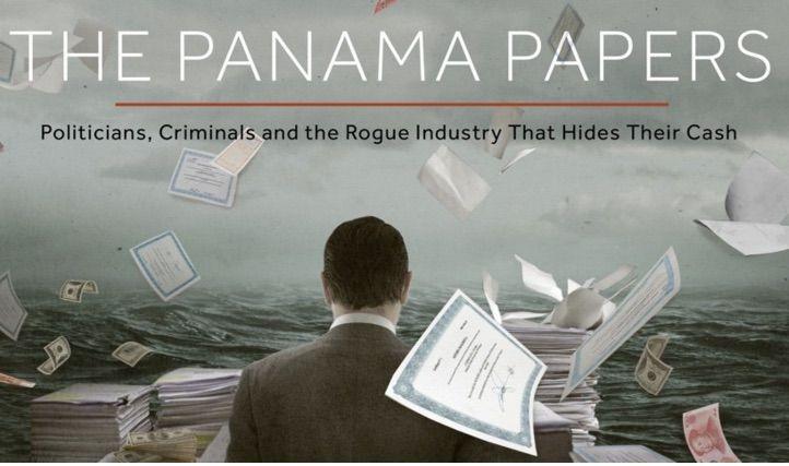 Scandalo Panama Papers: ecco l'elenco completo dei primi 100 nomi italiani