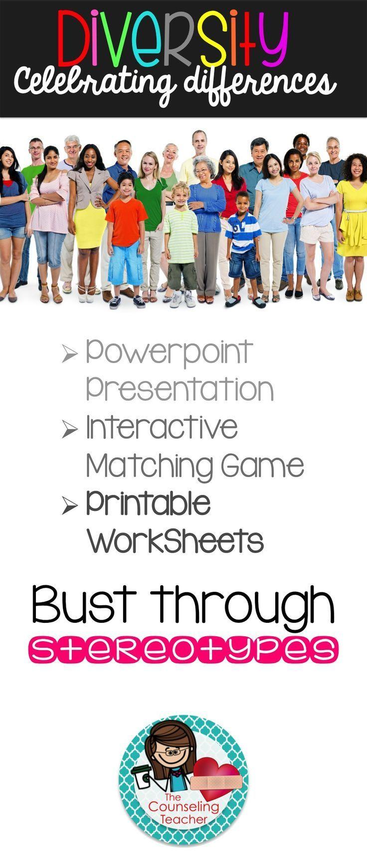 Fpm programme at various b schools