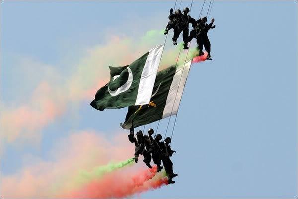 pakistan flag                                                                                                                                                     More