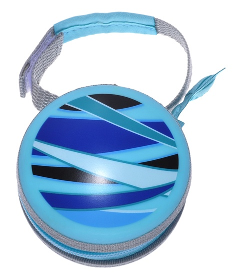 #MAM #Soother Pod available online at http://www.babycity.co.uk/