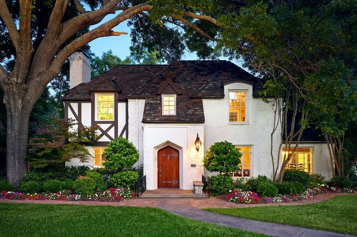 69 best images about the most beautiful homes in dallas on for Most gorgeous homes