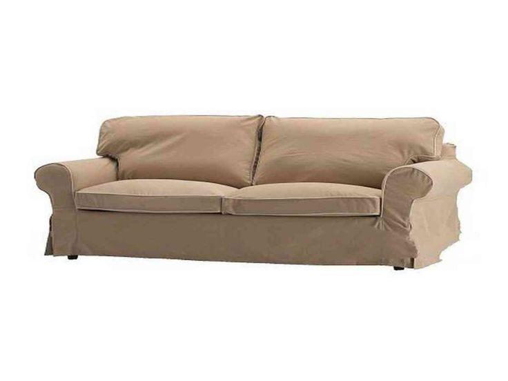 Sofa Covers Ektorp Sofa Bed Cover