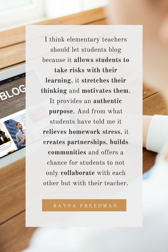 Collaborative Classroom Writing : Best images about collaborative writing on pinterest