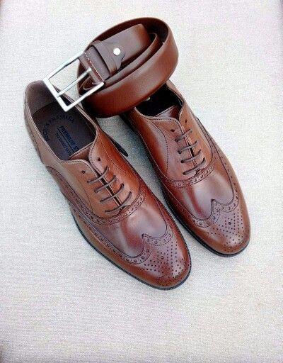 Zapatos de hombre totalmente de piel y MADE IN SPAIN · LoaferSpainMan ShoesSpring  ...