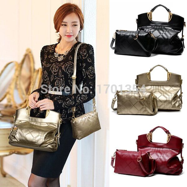 Women Bag Genuine Leather Crossbody Bag Handbag Brand Tote Fashion Women Messenger Bags Clutch Shoulder Bag Bolsas