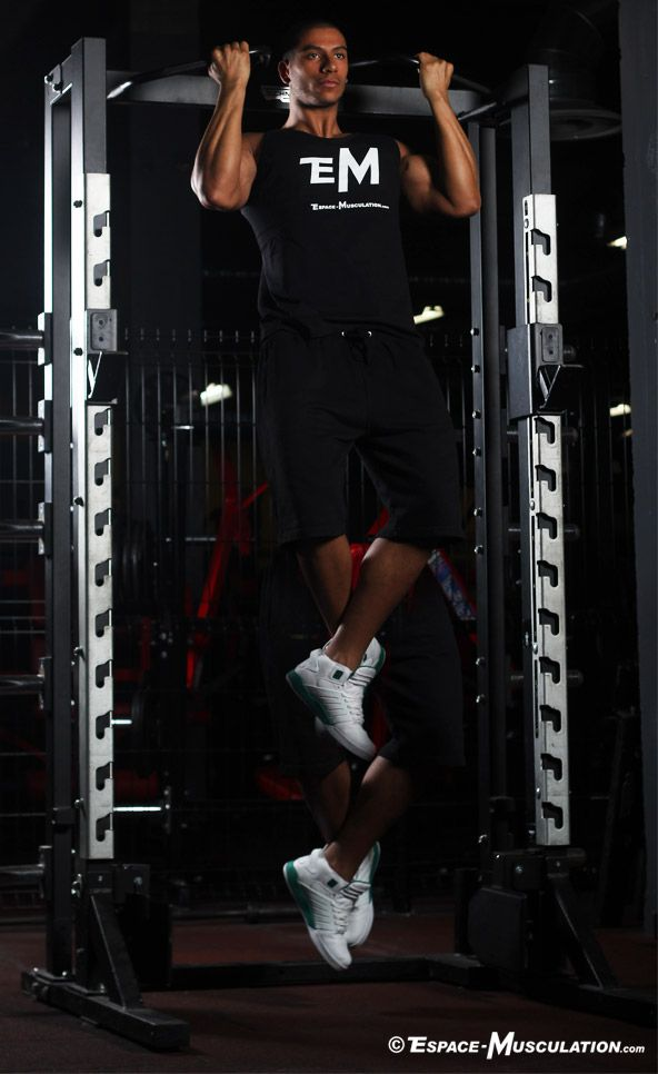 198 best Exercices Musculation images on Pinterest
