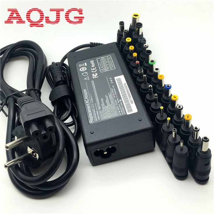 ==> [Free Shipping] Buy Best 19V 4.74A 90W Laptop AC Universal Power Adapter Charger For Acer ASUS DELL Thinkpad Lenovo Sony Toshiba Samsung Laptop Eu cable Online with LOWEST Price | 32811570745