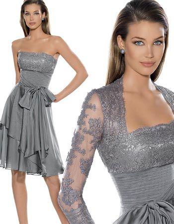 Resultados de la Búsqueda de imágenes de Google de http://www.nainovias.com/images/articulos/vestido_fiesta_lasposa1208.jpg