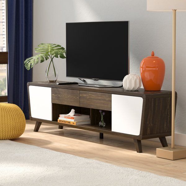Dormer Tv Stand For Tvs Up To 78 Inches Living Room Tv Modern