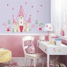 decoracion cuarto niñas - Buscar con Google
