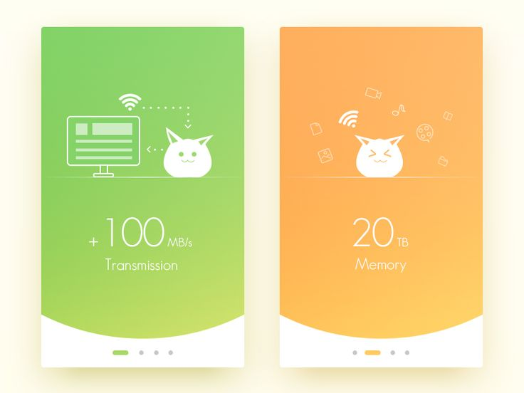 Here180-Router by Here180 #Design Popular #Dribbble #shots