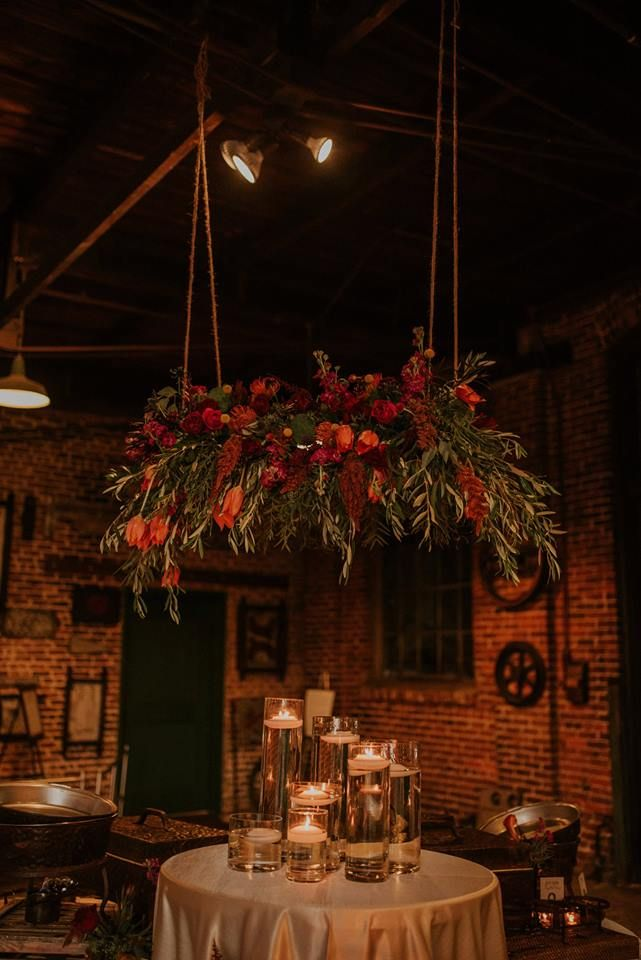 wedding locations in southern californiinexpensive%0A Mississippi Wedding full of jet inspired details  gorgeous fall flowers and  a suspended parachute over the dance