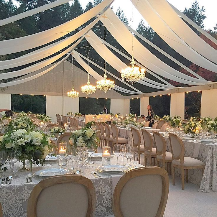 929 best outdoor wedding ideas images on pinterest glamping a savvy event asavvyevent instagram photos and videos junglespirit Image collections