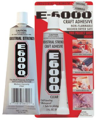 Best 25 best glue for metal ideas on pinterest diy for Best glue for crafts