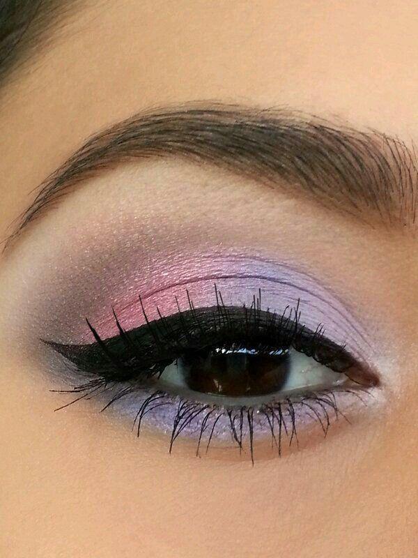 | #makeup www.lab333.com www.facebook.com/pages/LAB-STYLE/585086788169863 http://www.lab333style.com https://instagram.com/lab_333 http://lablikes.tumblr.com www.pinterest.com/labstyle