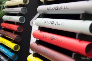 Weelz-visite-usine-Velo-de-Ville-Altenberge-2