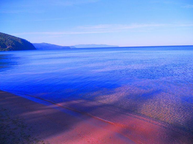 Фотографии Охрана озера Байкал | 7 альбомов