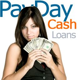 Unanticipated fiscal strikes any time arrive and generate variety if uncertain reason. Through this fiscal competence of income earners are not enough to handle financial woes. Payday advance loans are right financing option against to get prevent from the fiscal woes. This fiscal remedy is typical