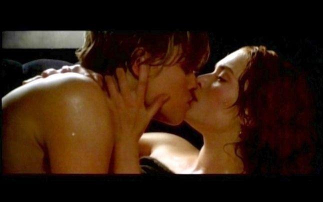 Sex la Hollywood? Mai bine efecte speciale