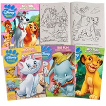 21 best Crayons & Coloring Books... images on Pinterest | Coloring ...