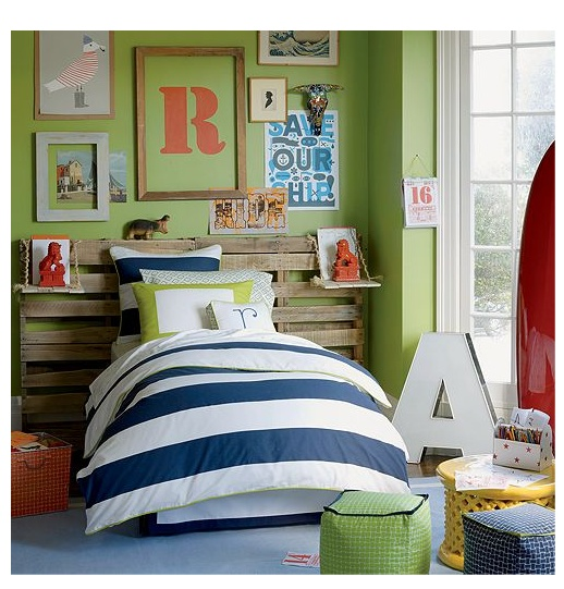 Bedroom Lighting Ideas Low Ceiling Bedroom Colours Green Bedroom Decor Pictures Ideas Kids Bedroom Paint Ideas Boys: 17 Best Images About Tuck's Room Ideas On Pinterest