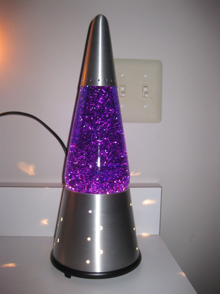1000+ images about Lava Lamps on Pinterest