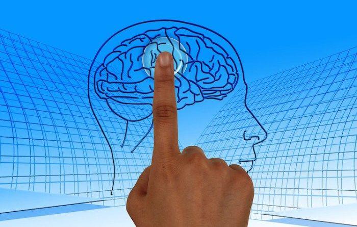 cerebro-musica-alzheimer-77056y044_1280