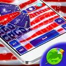 "Download American Keyboard V 1.185.1.102:        Here we provide American Keyboard V 1.185.1.102 for Android 4.0.3++ How To Install:– Follow the 3 steps: open the application after downloading, click on the ""Set as Active Theme"" button and select the theme from the following page!– This theme uses GO Keyboard. If...  #Apps #androidgame #GOT-Me  #Entertainment http://apkbot.com/apps/american-keyboard-v-1-185-1-102.html"