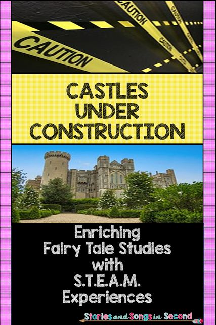 best 25 fairy tales unit ideas on pinterest fairy tales fairy tales list and fractured fairy. Black Bedroom Furniture Sets. Home Design Ideas