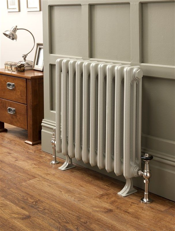 Priory Radiator | House of Radiators